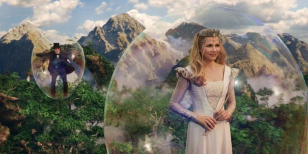 Oz_The_Great_and_Powerful_41.jpg