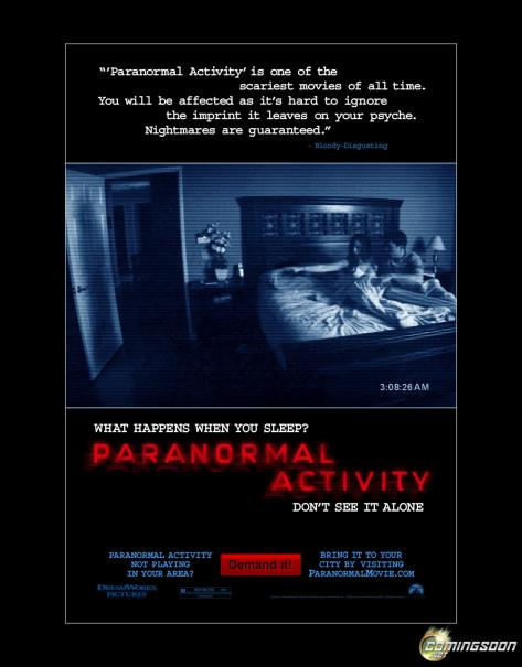 Paranormal_Activity_2.jpg