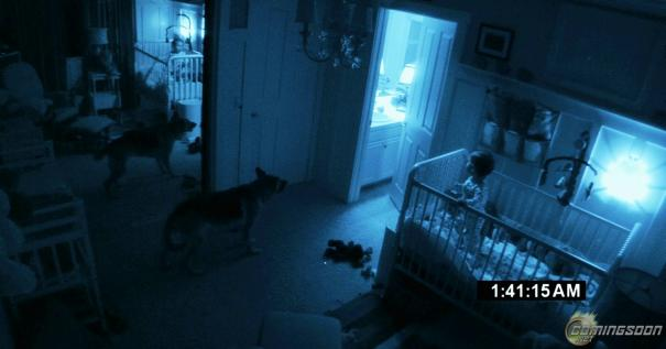 Paranormal_Activity_2_1.jpg