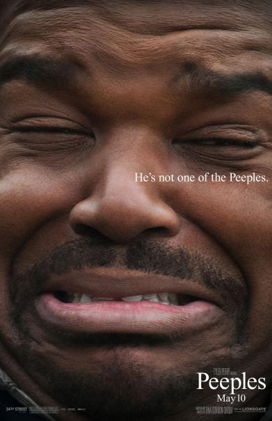 Tyler_Perry_Presents_Peeples_1.jpg
