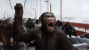 5. Rise of the Planet of the Apes (2011)