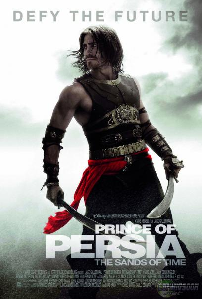 Prince_of_Persia:_The_Sands_of_Time_2.jpg