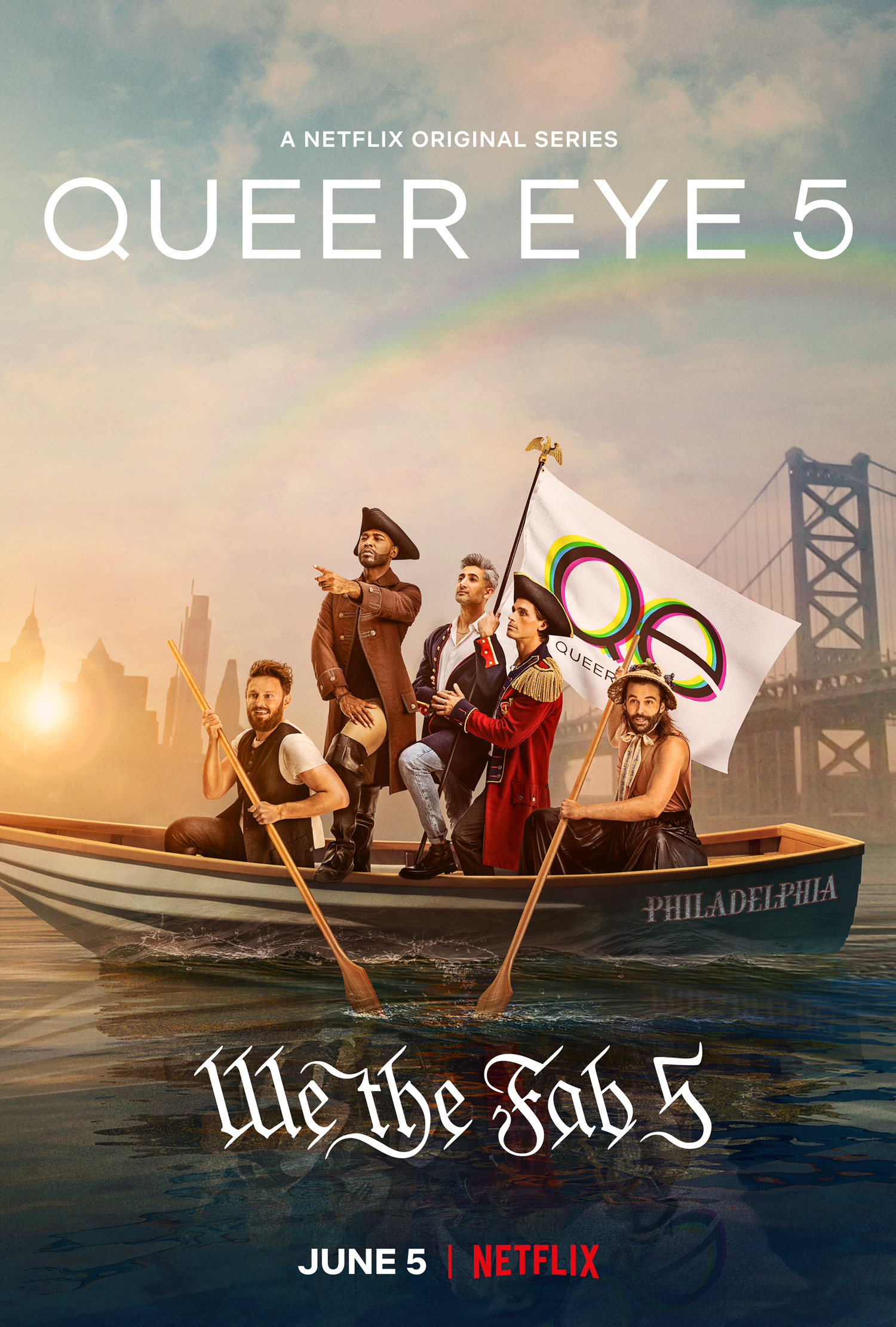 queer-eye-poster