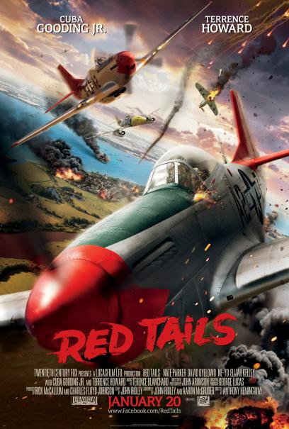 Red_Tails_1.jpg