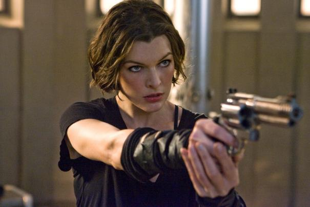 Resident_Evil:_Afterlife_14.jpg