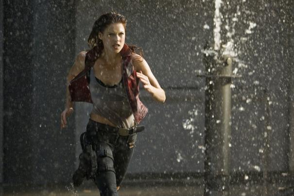 Resident_Evil:_Afterlife_15.jpg