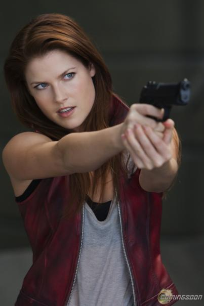 Resident_Evil:_Afterlife_24.jpg