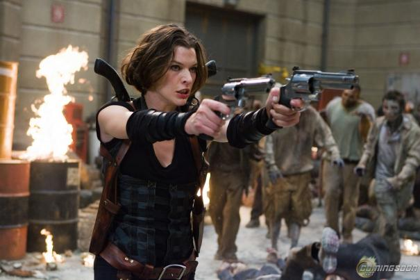 Resident_Evil:_Afterlife_8.jpg