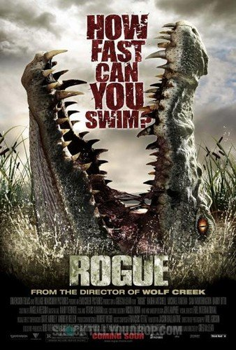 Rogue_American_poster