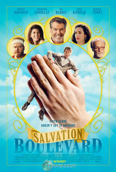 Salvation_Boulevard_1.jpg