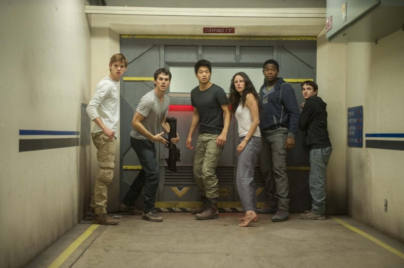 89731 - the scorch trials
