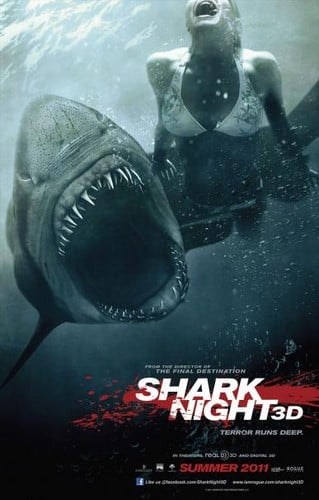 Shark_Night_3D_2