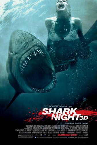 Shark_Night_3D_75