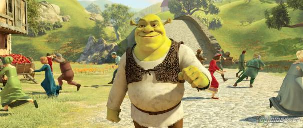 Shrek_Forever_After_12.jpg