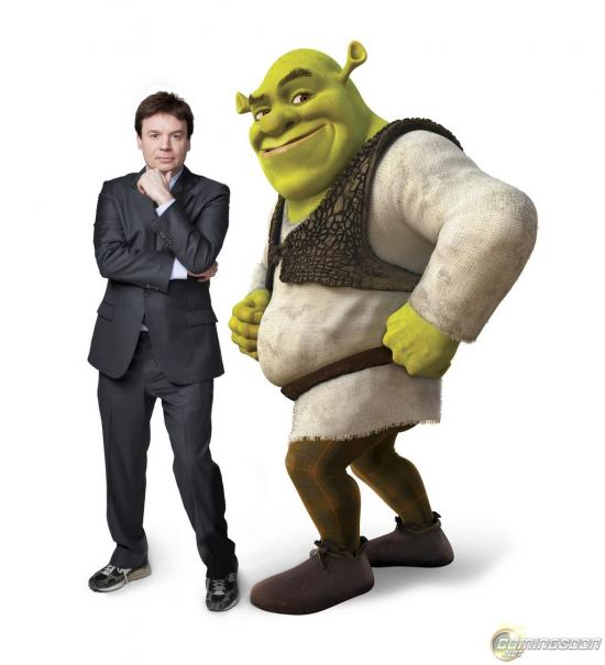 Shrek_Forever_After_22.jpg