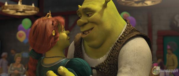 Shrek_Forever_After_35.jpg