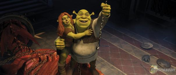 Shrek_Forever_After_39.jpg
