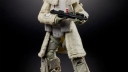 Solo: A Star Wars Story Black Series Imperial Range Trooper