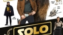Solo: The Official Guide, by Pablo Hidalgo