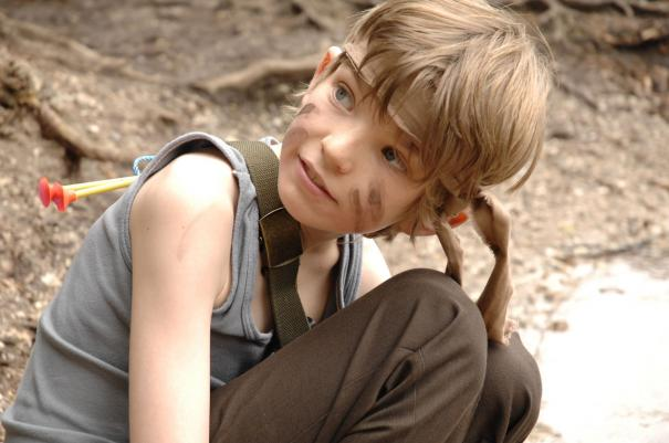 Son_of_Rambow_1.jpg