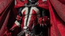 spawn_closeup1