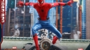 hot-toys-smffh-spider-man-movie-promo-edition-collectible-figure_pr13