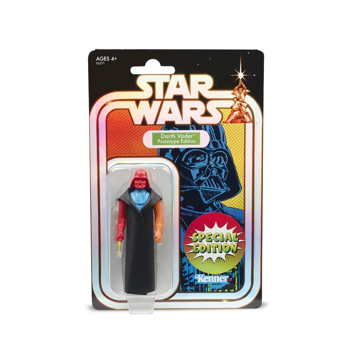 star-wars-special-edition-retro-prototype-3-75-inch-darth-vader-figure-in-pack-1