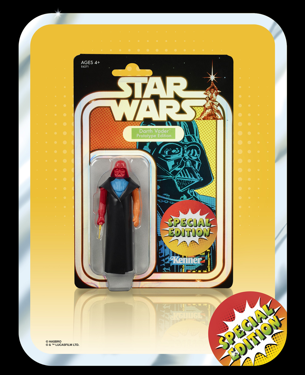 star-wars-special-edition-retro-prototype-3-75-inch-darth-vader-figure-in-pack-2