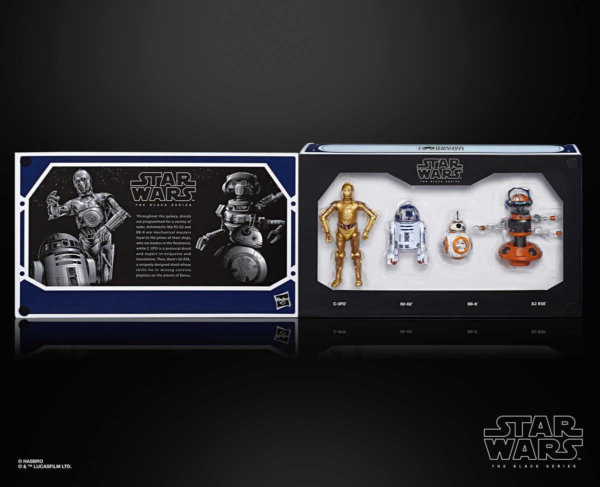 star-wars-the-black-series-6-inch-droid-depot-4-pack-in-pck-1