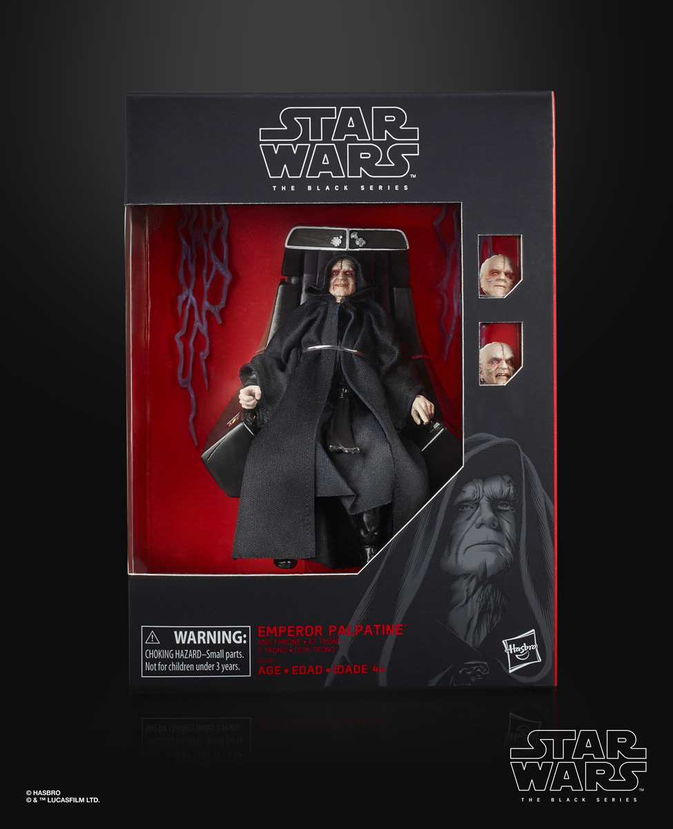 star-wars-the-black-series-6-inch-emperor-palpatine-figure-with-throne-in-pck-1