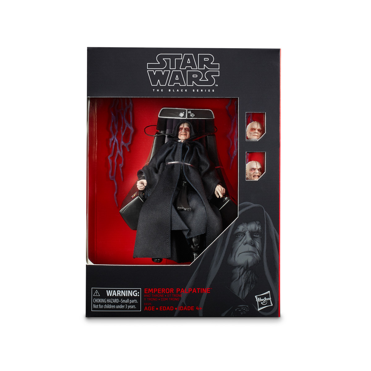 star-wars-the-black-series-6-inch-emperor-palpatine-figure-with-throne-in-pck-2
