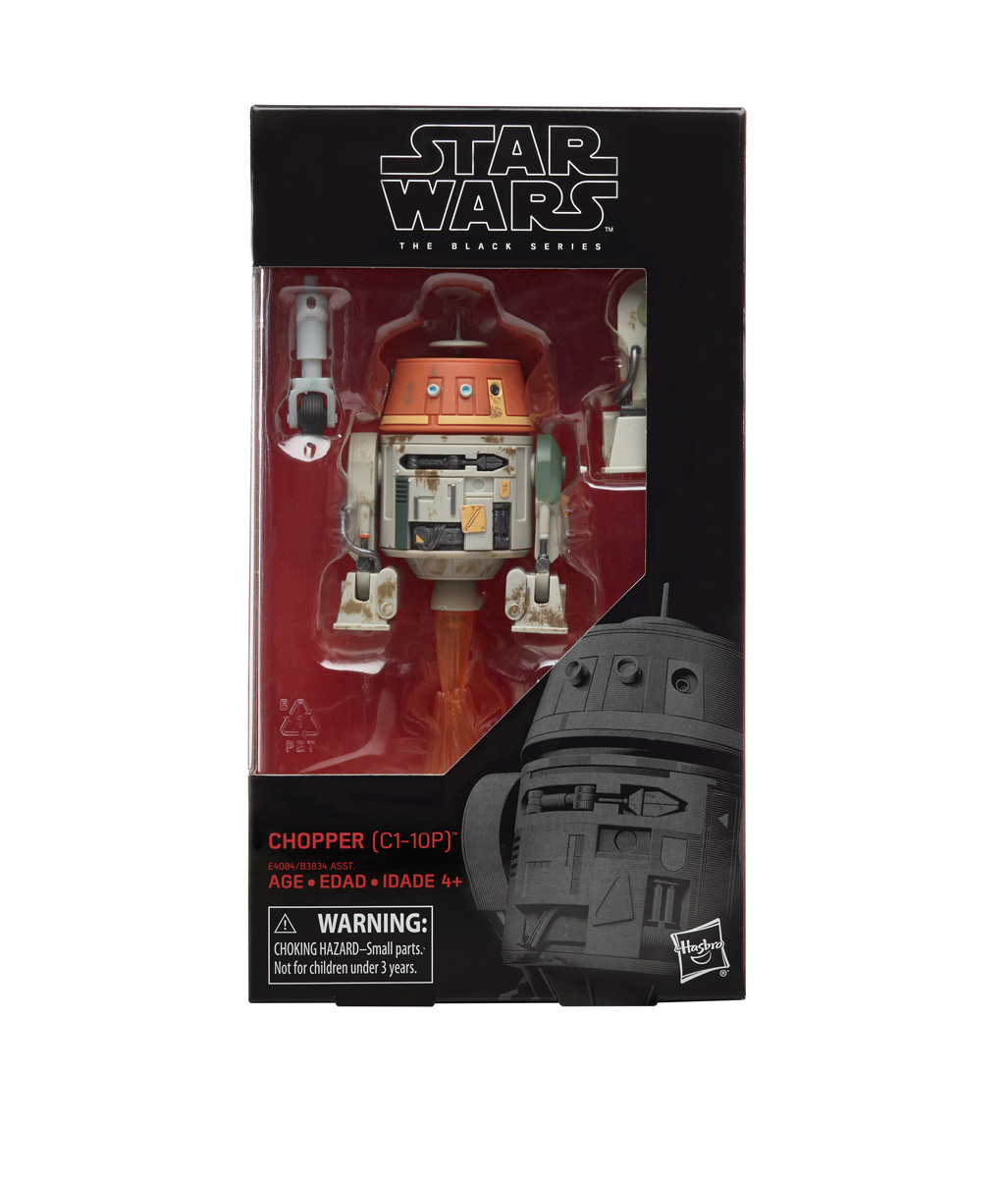 star-wars-the-black-series-6-inch-figure-assortment-chopper-in-pck-1