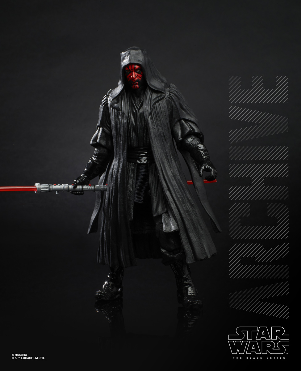 star-wars-the-black-series-archive-6-inch-figure-assortment-darth-maul-oop-1