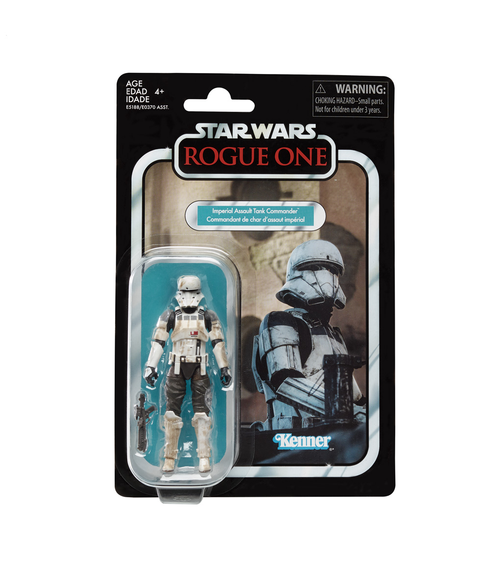 star-wars-the-vintage-collection-3-75-inch-figure-assortment-imperial-assault-tank-commander-in-pck-2