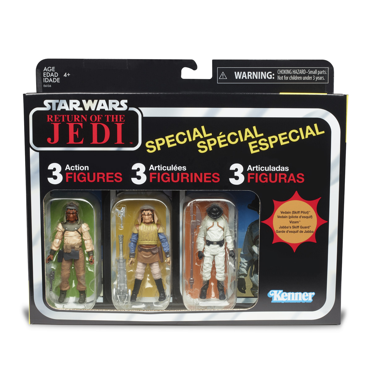 star-wars-the-vintage-collection-tatooine-skiff-3-75-inch-3-pack-in-pck-2