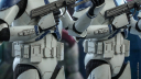 hot-toys-swcw-501-battalion-clone-trooper-collectible-figure-deluxe_pr10