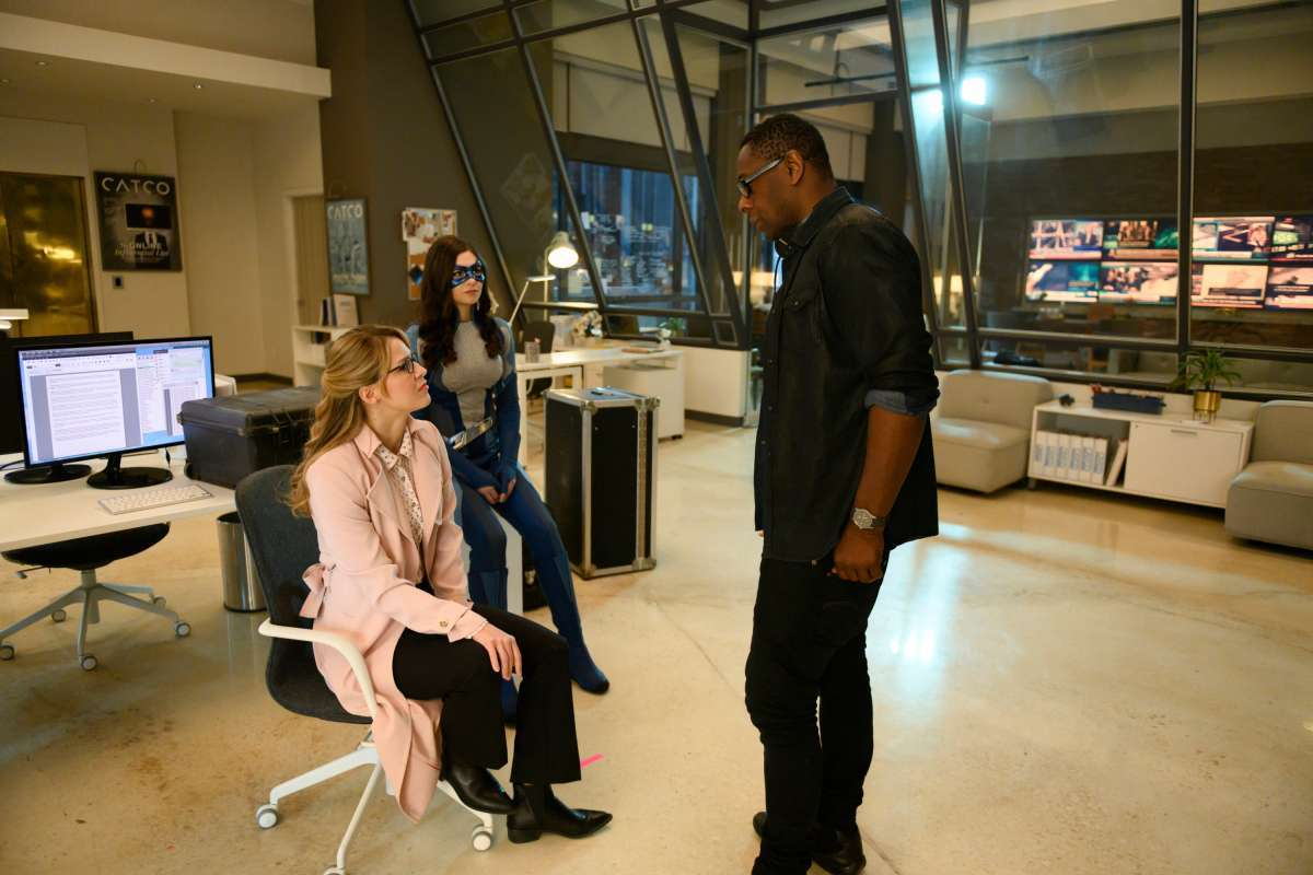 supergirl-episode-4-19-american-dreamer-8