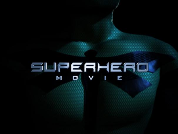 Superhero_Movie_3.jpg