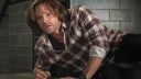 Supernatural - Let the Good Times Roll