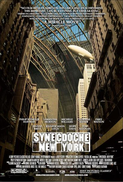 Synecdoche,_New_York_31.jpg