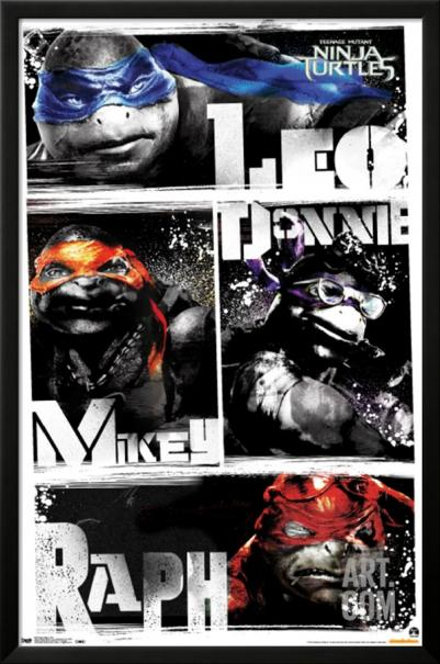 Teenage_Mutant_Ninja_Turtles_Posters_1.jpg
