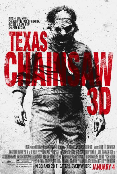 Texas_Chainsaw_3D_3.jpg