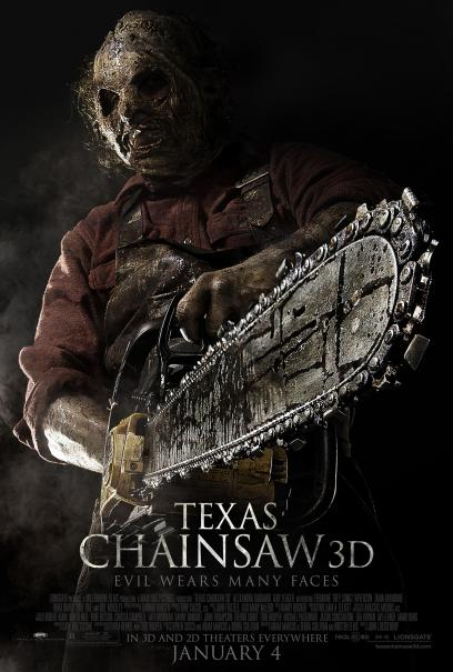 Texas_Chainsaw_3D_6.jpg