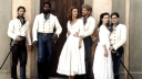 #6. Much Ado About Nothing (1993)