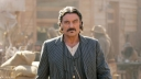 Al Swearengen, Deadwood