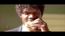 Big kahuna burger. Pulp Fiction (1994)