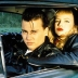 10. Cry-Baby