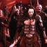 5. The Ghosts - Ghosts of Mars (2001)