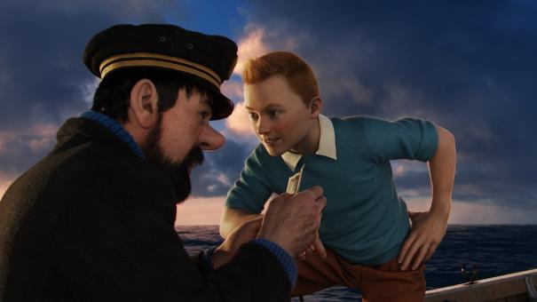 The_Adventures_of_Tintin_16.jpg