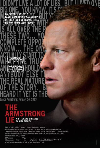 The_Armstrong_Lie_1.jpg